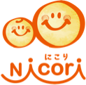福岡・北九州・遠賀 小児の訪問看護ステーション にこり(NPO法人)