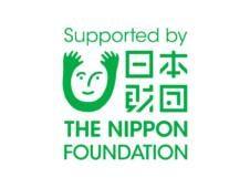 にこりの産前産後ケア事業に日本財団からの助成が決定